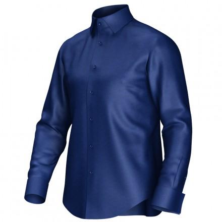 Chemise bleu 52134