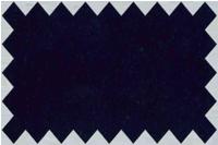 Bespoke shirt fabric 51051