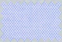 Bespoke shirt fabric 52006