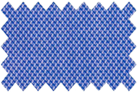 Bespoke shirt fabric 52007