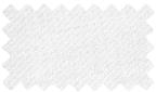 Bespoke shirt fabric 52023