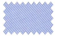 Bespoke shirt fabric 52024