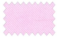 Bespoke shirt fabric 52026