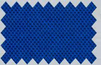 Bespoke shirt fabric 52134
