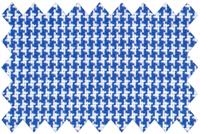 Bespoke shirt fabric 52139