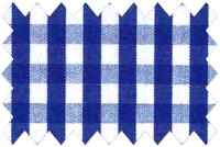 Bespoke shirt fabric 53191