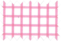 Bespoke shirt fabric 53297
