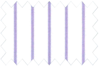 Bespoke shirt fabric 54274