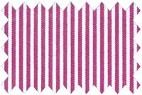 Bespoke shirt fabric 54384