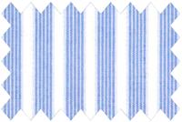 Bespoke shirt fabric 55311